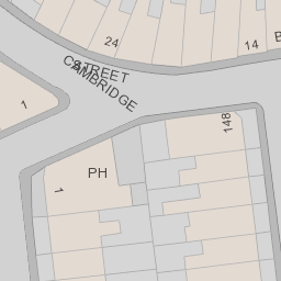 Map tile 109846.84614