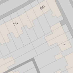 Map tile 109879.84614