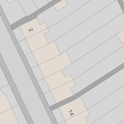 Map tile 109880.84614
