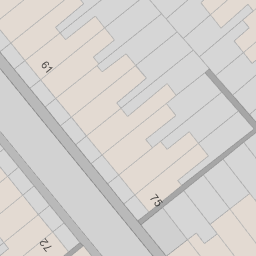 Map tile 109807.84615