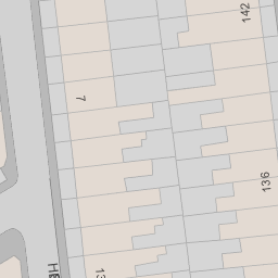 Map tile 109846.84615
