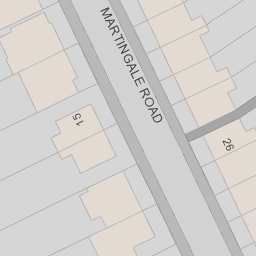 Map tile 109880.84615
