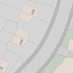 Map tile 109887.84615
