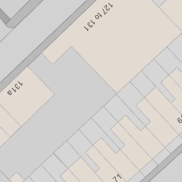 Map tile 109801.84616