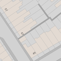 Map tile 109806.84616