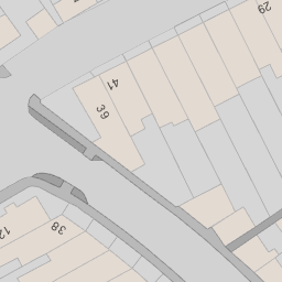 Map tile 109811.84616