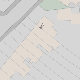 Map tile 109887.84616