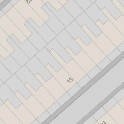Map tile 109802.84617