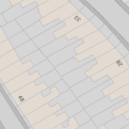 Map tile 109811.84617