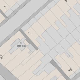 Map tile 109802.84618
