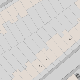 Map tile 109879.84619