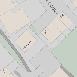 Map tile 109814.84620