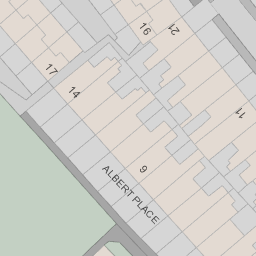 Map tile 109815.84620