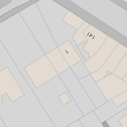 Map tile 109851.84620