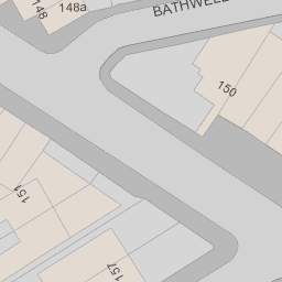 Map tile 109852.84620