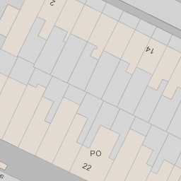 Map tile 109880.84620