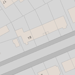 Map tile 109797.84622