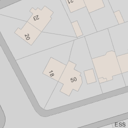 Map tile 109797.84623