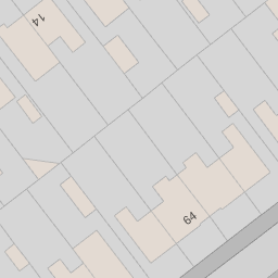 Map tile 109795.84624