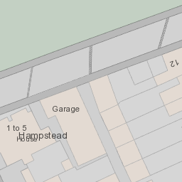 Map tile 109871.84624