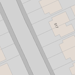 Map tile 109875.84624