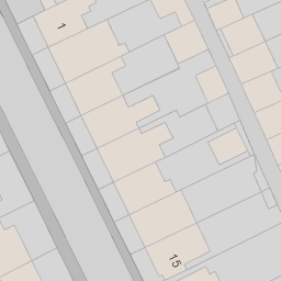 Map tile 109871.84625