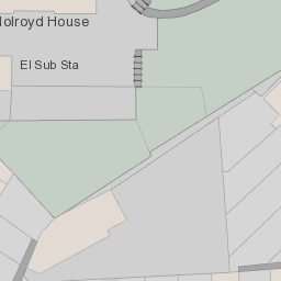 Map tile 109829.84626
