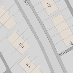 Map tile 109871.84629