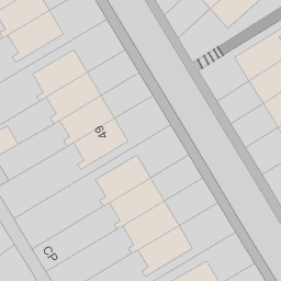 Map tile 109870.84630