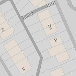Map tile 109871.84630