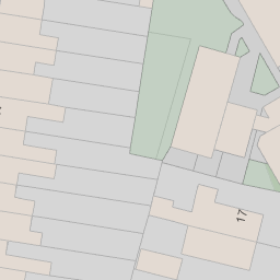 Map tile 109887.84630