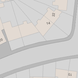 Map tile 109819.84631
