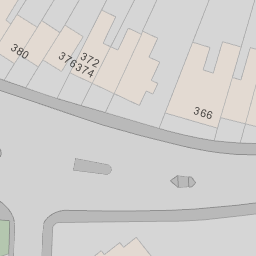 Map tile 109822.84631