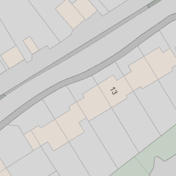 Map tile 109847.84631