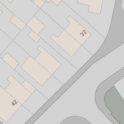 Map tile 109817.84632