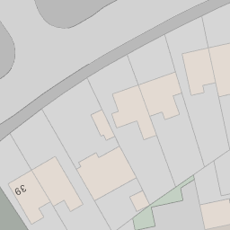 Map tile 109818.84632