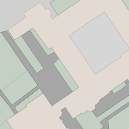 Map tile 109848.84632