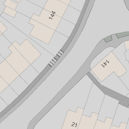 Map tile 109891.84632