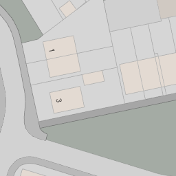 Map tile 109818.84633