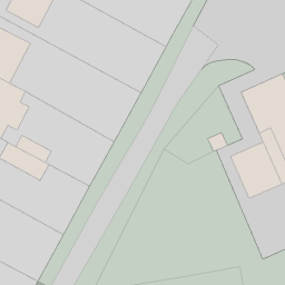 Map tile 109780.84635