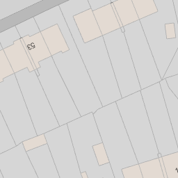 Map tile 109828.84635
