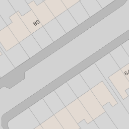 Map tile 109787.84636