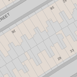 Map tile 109810.84636