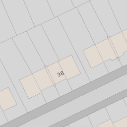 Map tile 109827.84636
