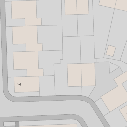 Map tile 109832.84636