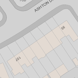 Map tile 109786.84637