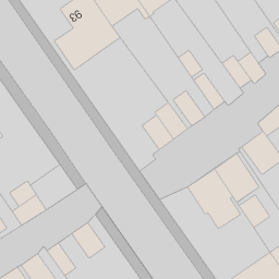 Map tile 109787.84637