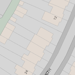 Map tile 109887.84637