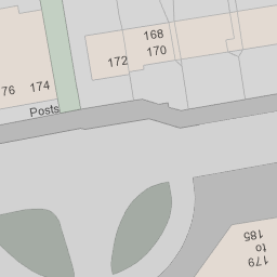 Map tile 109781.84638