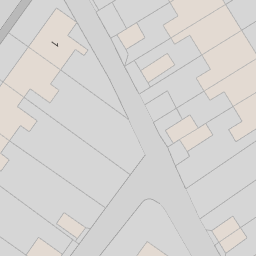 Map tile 109890.84638